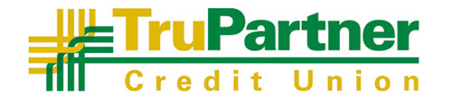 TruPartner Credit Union