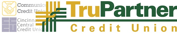 TruPartner Credit Union