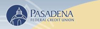 Pasadena Service Federal Credit Union - financial-net.com