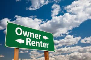 Renter/owner