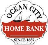 Ocean City Home Bank