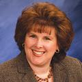 Michele Magowan