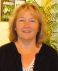 Debbie Przylucki