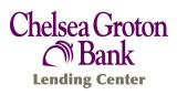 Chelsea Groton Bank Lending Center