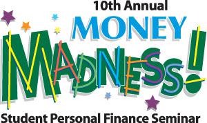 MoneyMadness