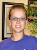 Becky Jacoinski