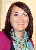 Jessica Mazzaccaro