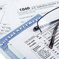Tax ID Theft