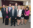 Business Banking Team