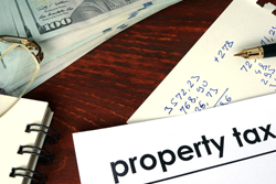 Escrow Payments