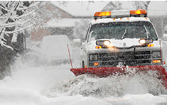 Allied Snow Removal