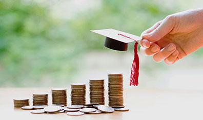 Celebrating Financial Literacy Month