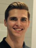 Cody Elvin