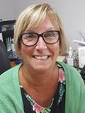 Donna Parrotte