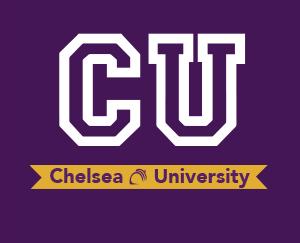 Chelsea University
