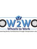 Wheels to Work